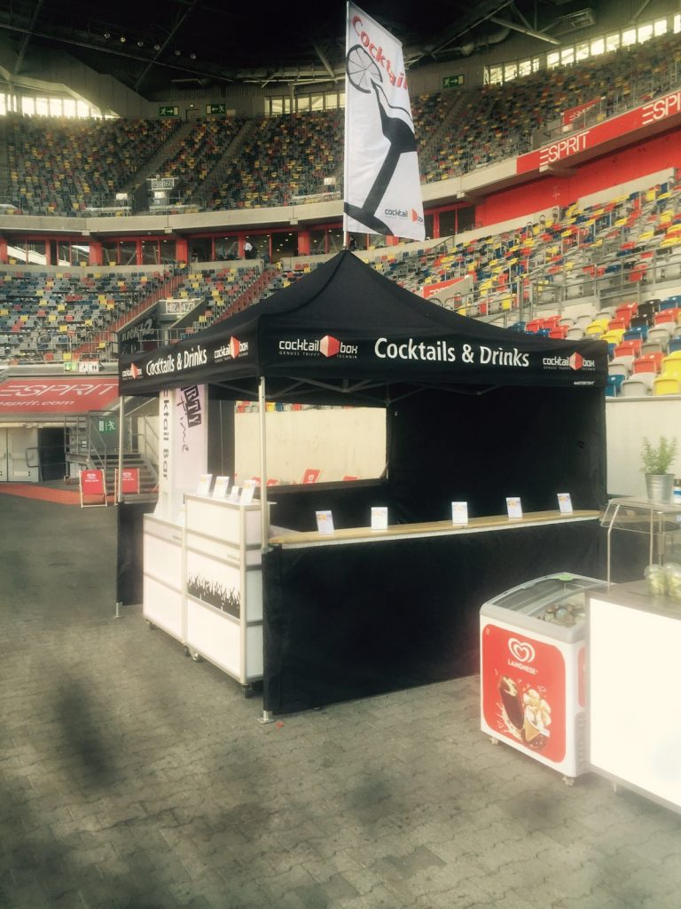 Arena-Cup-bei-Fortuna-Düsseldorf-cocktail-box1