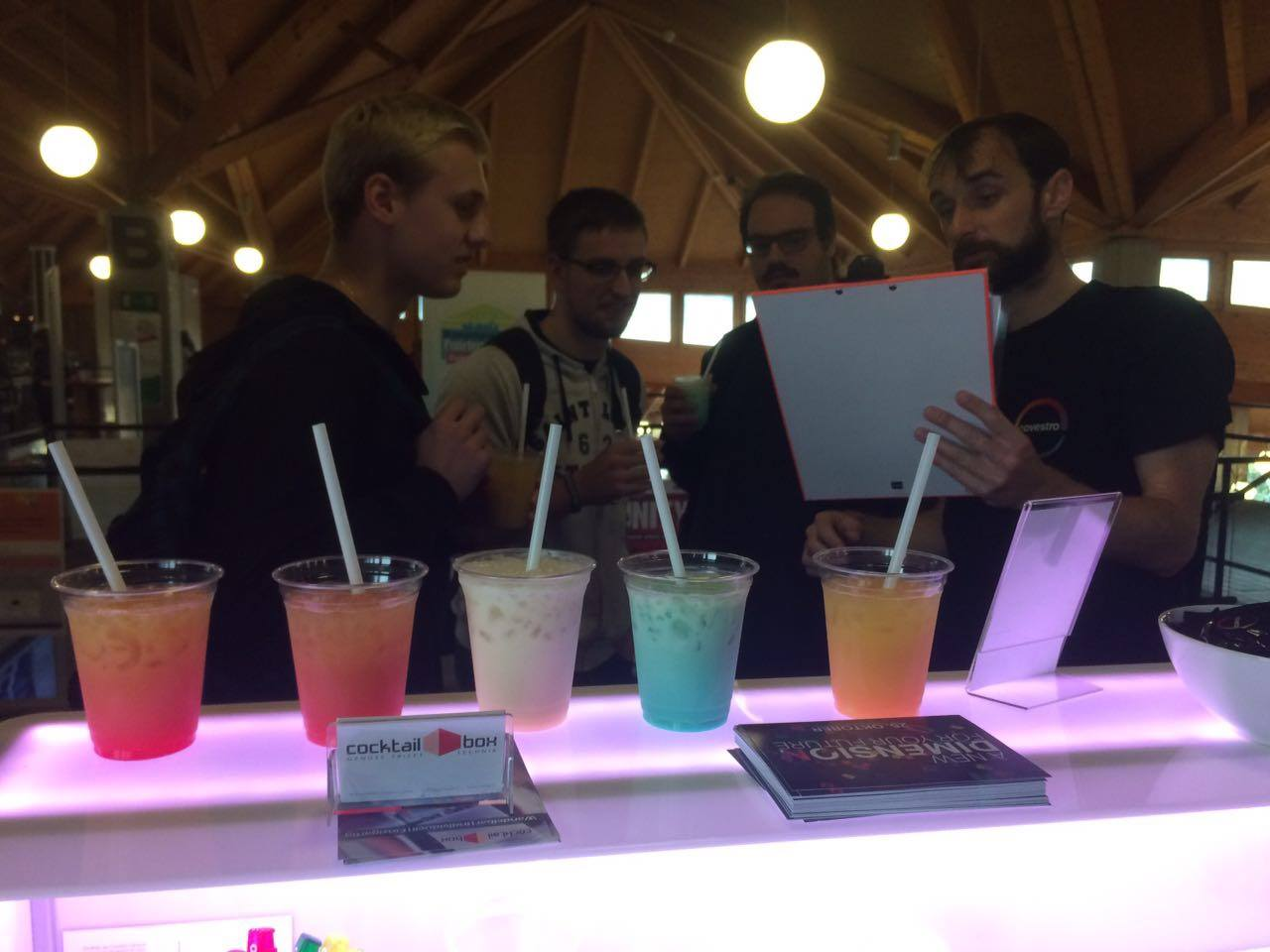 Covestro-an-der-Universität-Bayreuth-cocktail-box13