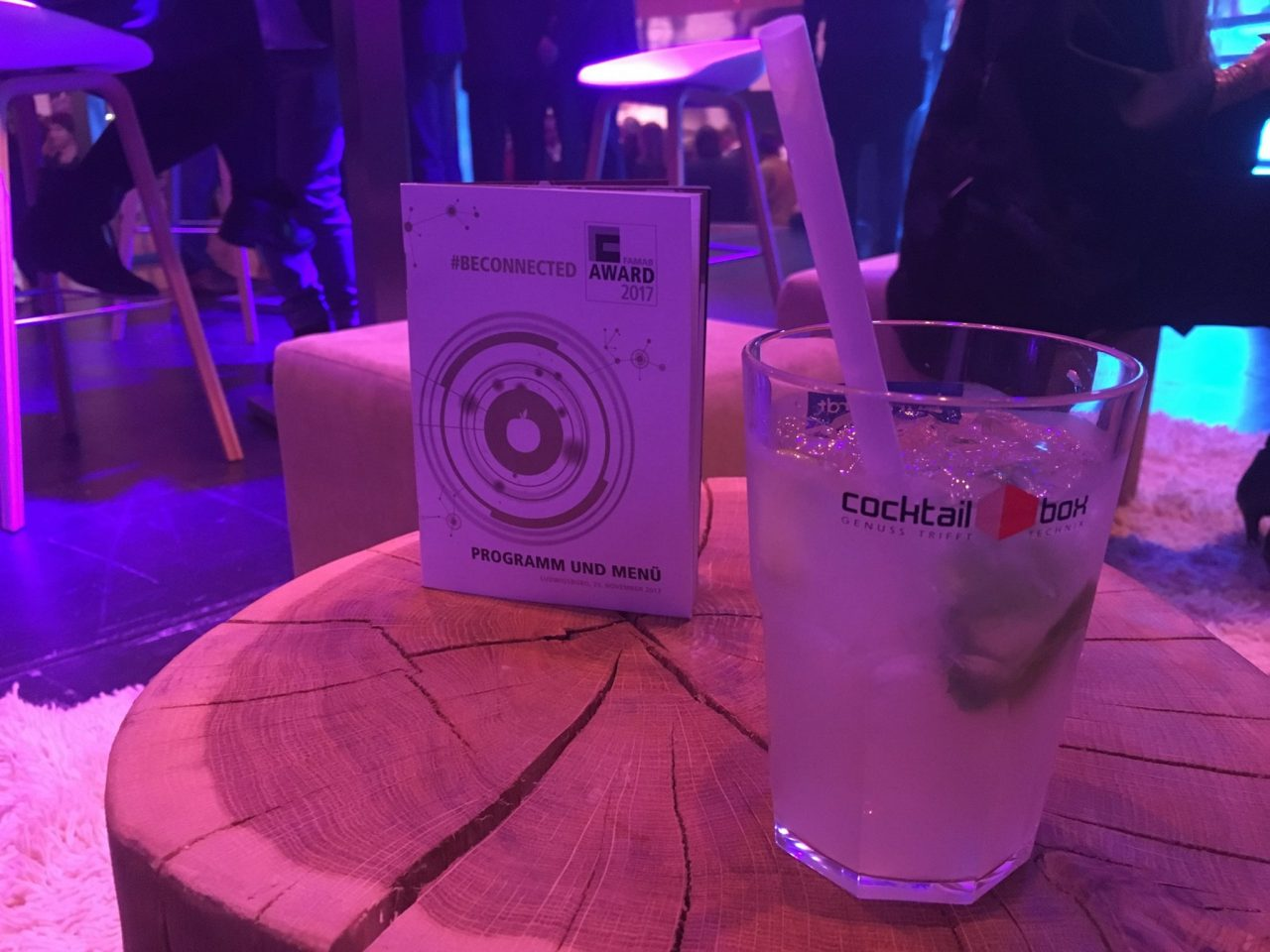 FAMAB_2017_cocktail-box_5