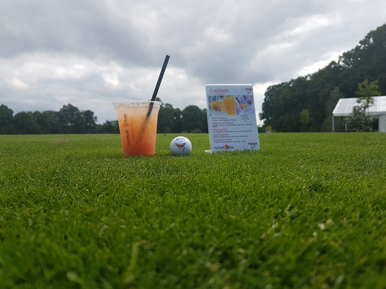 HaieGolfTurnier2017_cocktail-box_1