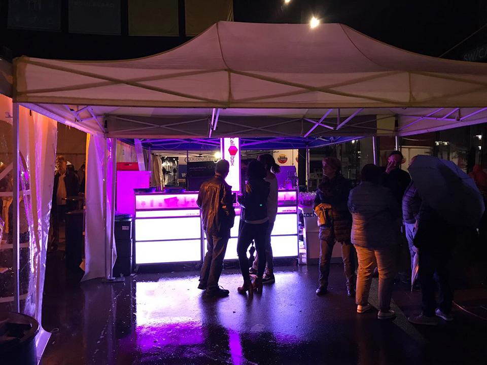 JazzFestivalBäckerWalz_cocktail-box_1