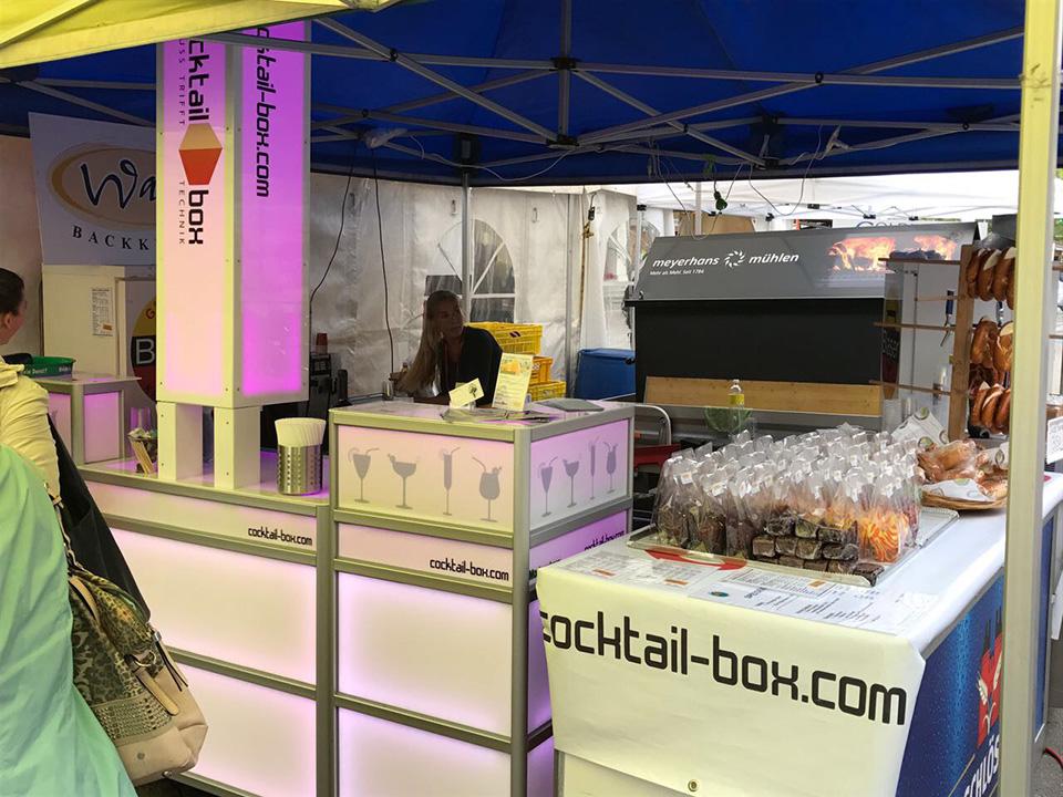 JazzFestivalBäckerWalz_cocktail-box_3