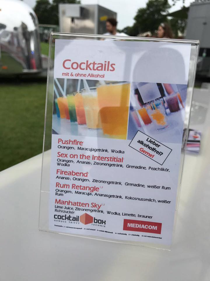 MediaComFootballAgencyCup_cocktail-box_1