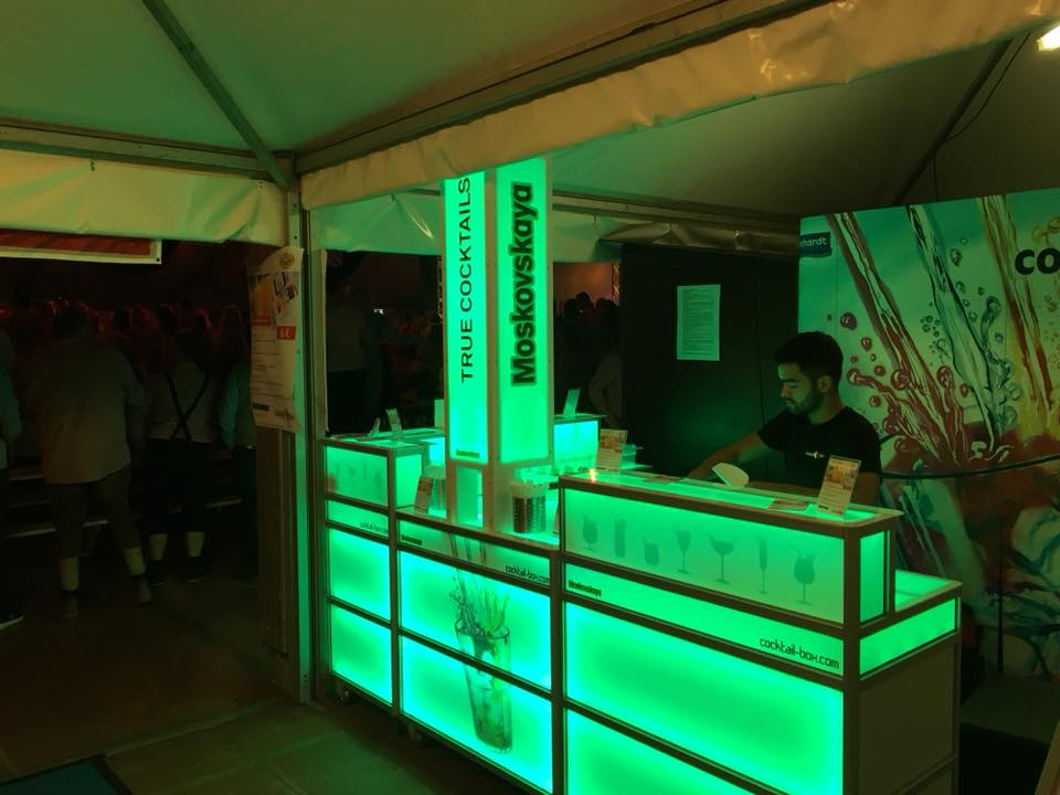 Oktoberfest_Jülich_2017_cocktail-box_2