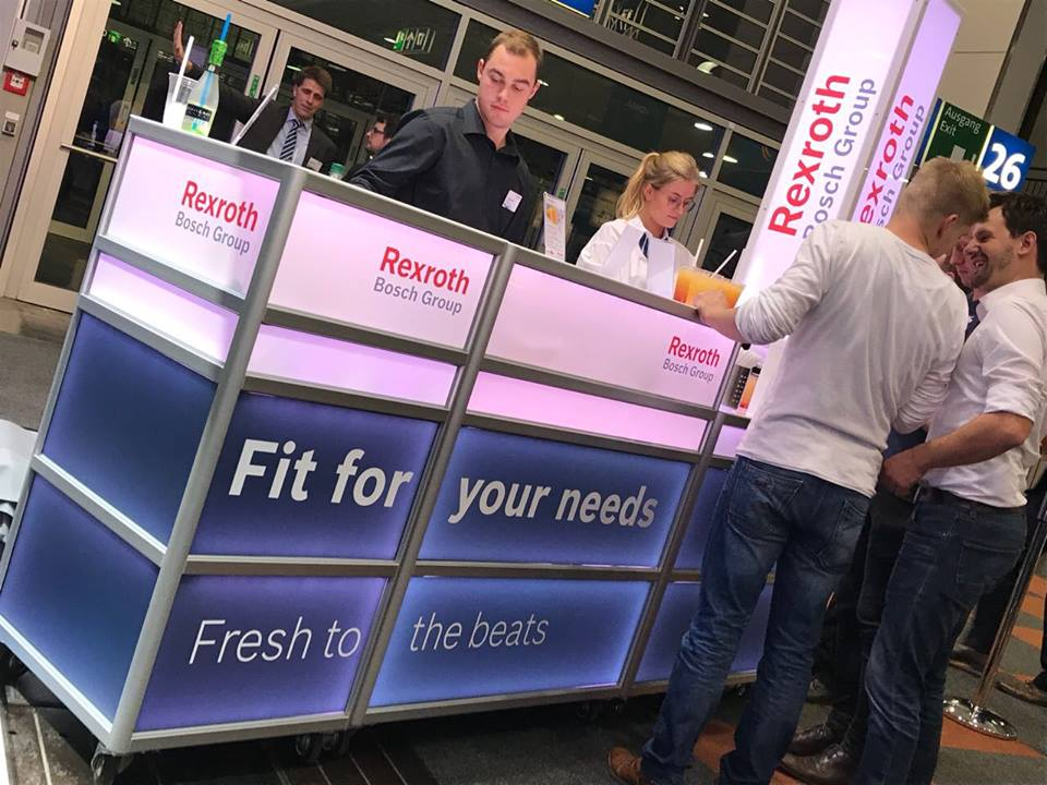 Rexroth_Bosch_Group_2017_cocktail-box_1