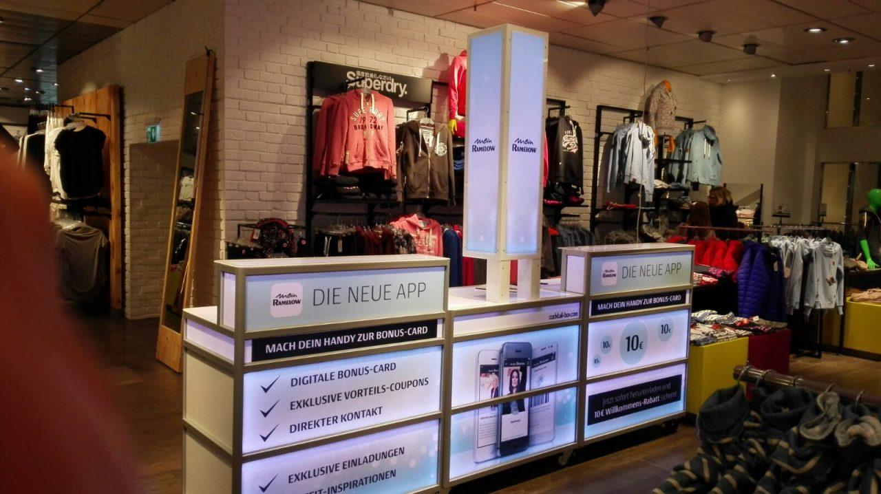 cocktail-box-Sponsoring-und-Marketing2