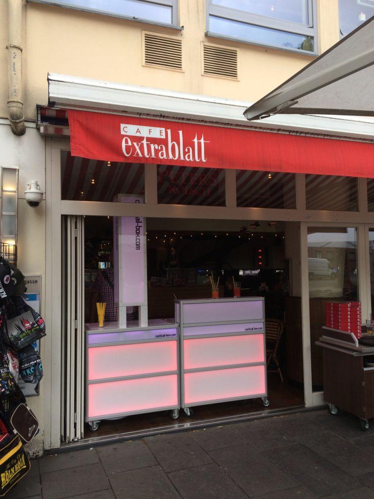cocktail-box-die-Cocktailmaschine-und-mobile-Cocktailbar_ExtraBlatt1