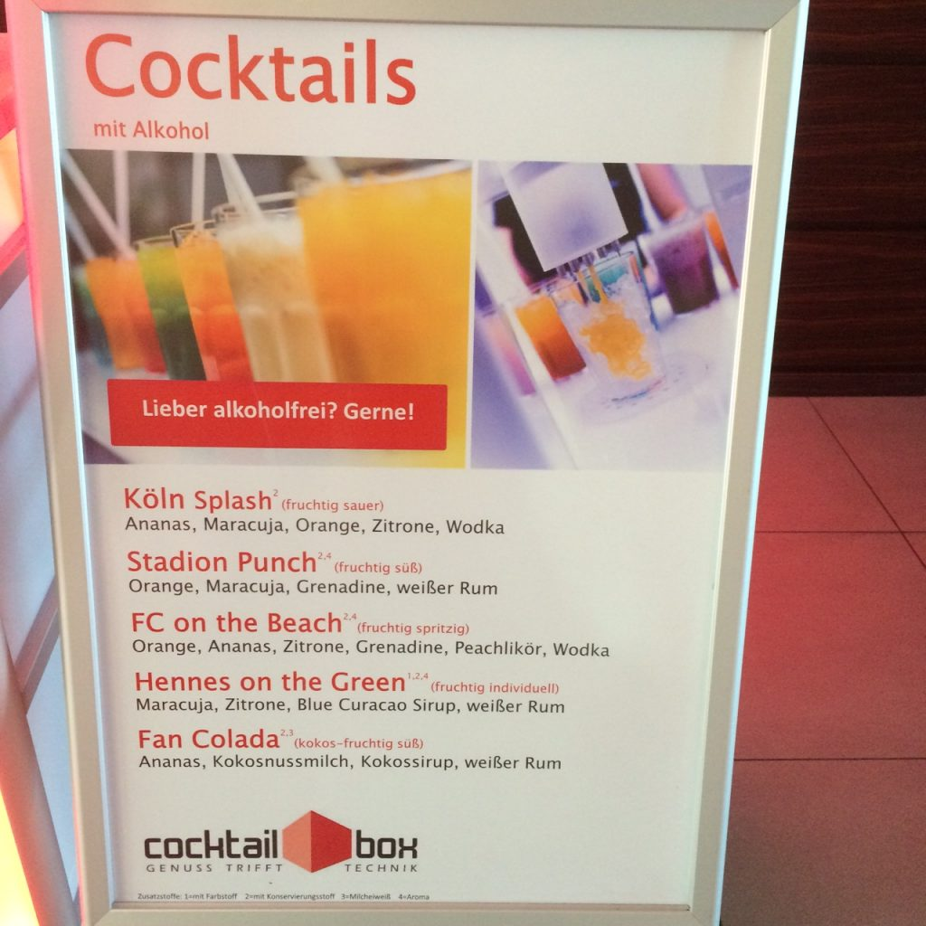 cocktail-box_cocktailmaschine_mobile_cocktailbar_FC2