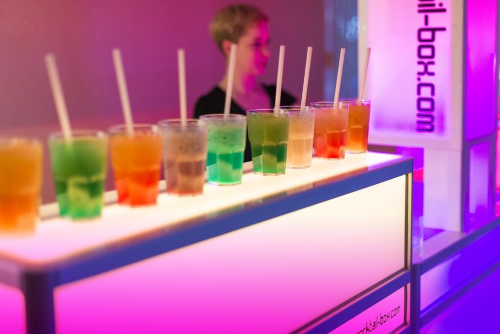 cocktail-box_die Cocktailmaschine_Ihr Kontakt