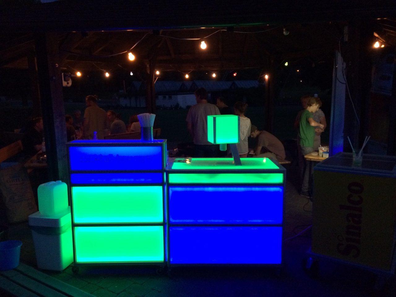 cocktail-box_dieCocktailmaschine_private-Veranstaltung5