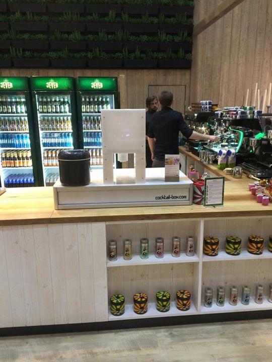 cocktail-box_die_Cocktailmaschine_Internorga_GenussGARTEN5