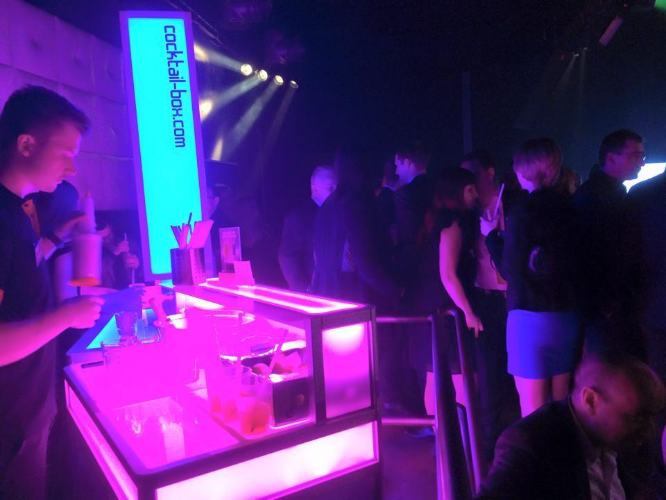 cocktail-box_die_Cocktailmaschine_Internorga_Vorabend1