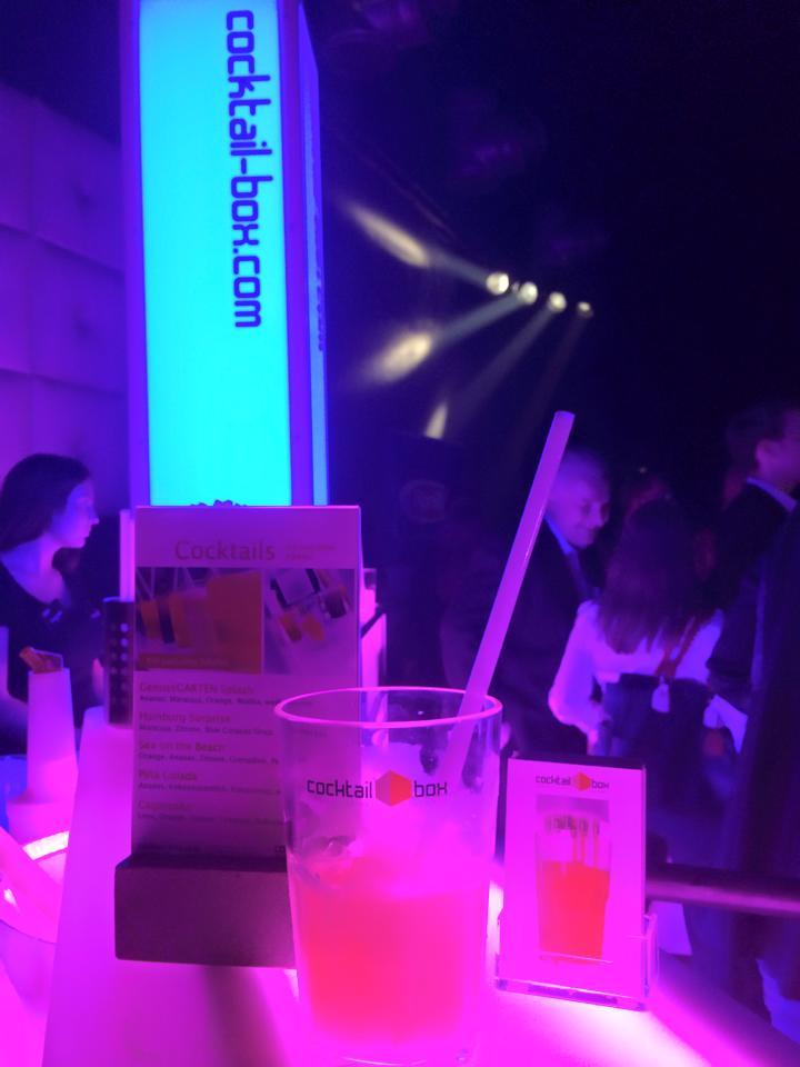 cocktail-box_die_Cocktailmaschine_Internorga_Vorabend2