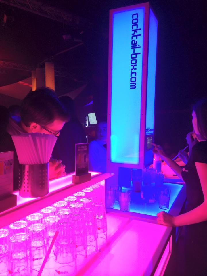 cocktail-box_die_Cocktailmaschine_Internorga_Vorabend3