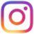 Die individuelle cocktail-box, die Cocktailbar auch auf instagram