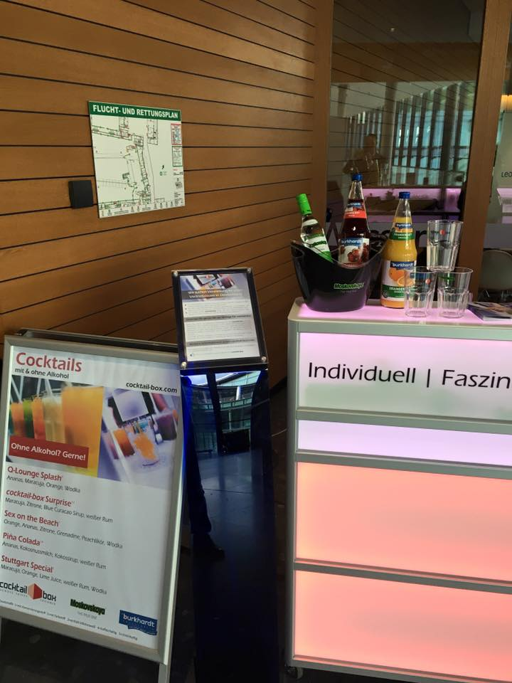 intergastra-2016-und-cocktail-box_3